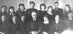 NIIH-sotrudniki-1944