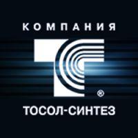Tosol-Sintez-Company
