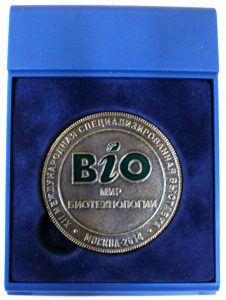 bio-2014-medal