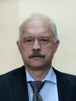 egorov-va-photo