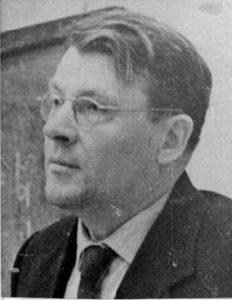 korshunov-i-a