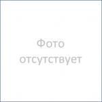 Игнатов Станислав Константинович