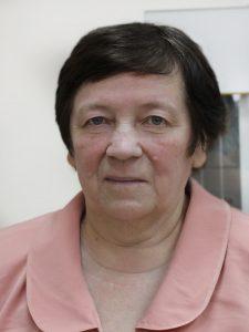 smirnova-nn-photo