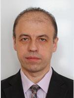 suleymanov-ev-photo