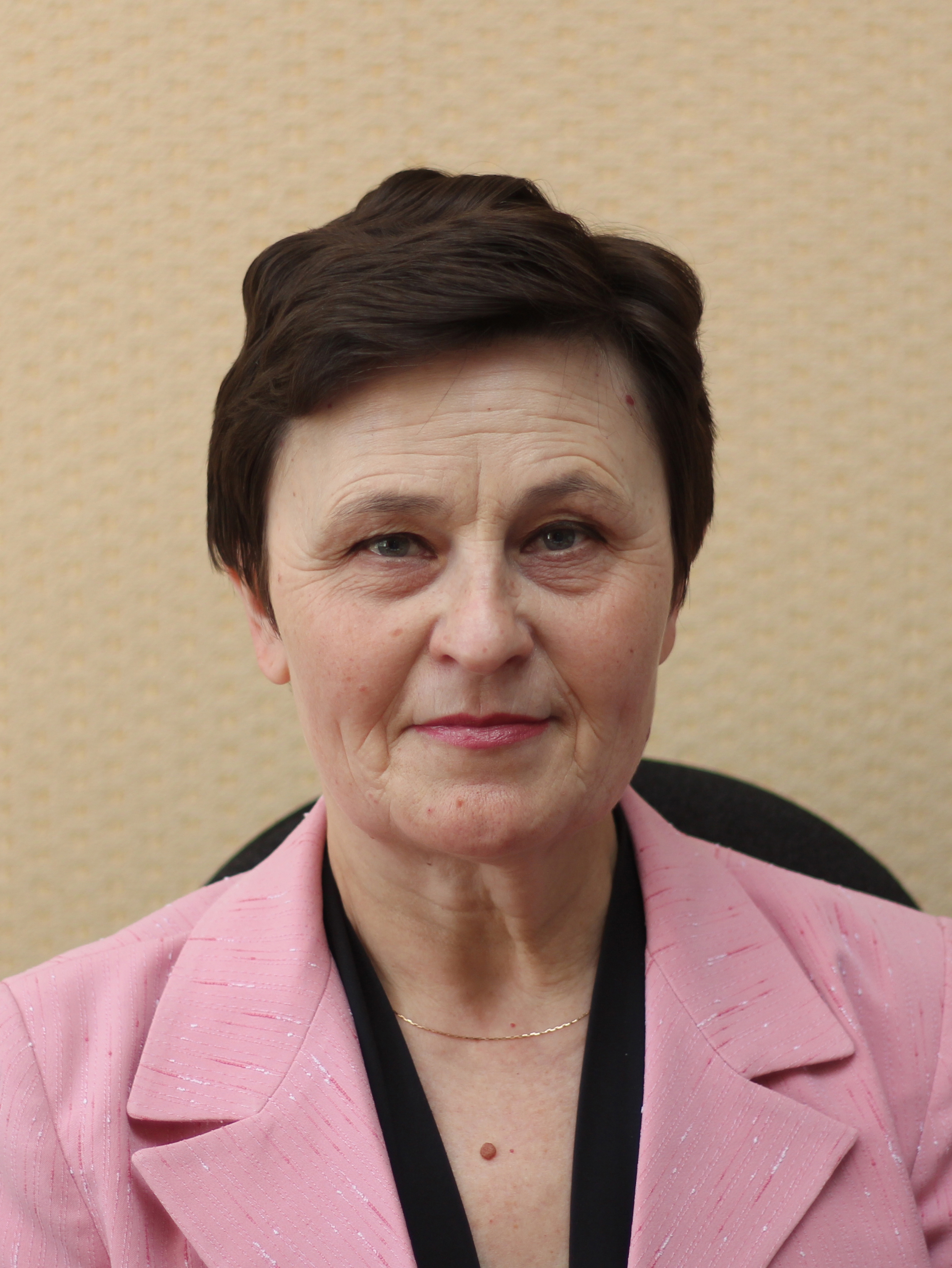 sapozhnikova-photo